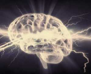 Первая помощь при эпилептическом припадке. Симптомы эпилепсии