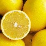 Dieta-na-limonnoj-vode1