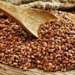 Grechnevaja-dieta-dlja-pohudenija1