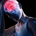 Posledstvija-cherepno-mozgovoj-travmy1
