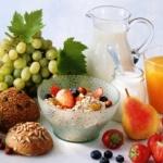 Dieta-pri-zhirovom-gepatoze-pecheni1