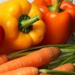 Polza-krasnyh-ovoshhej-i-fruktov1