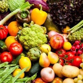 Виды вегетарианства, плюсы и минусы