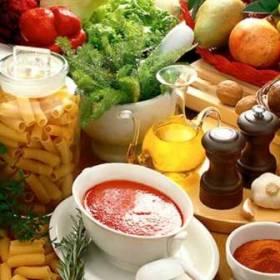 Вегетарианство - путь к долголетию