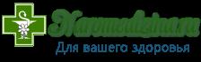 Naromedizina.ru