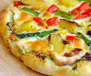 Добрые рецепты | Добрые рецепты. Вегетарианские рецепты с ...