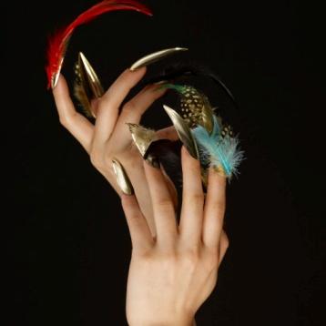 Дизайн ногтей фото дизайн ногтей нейл