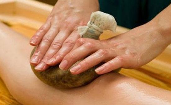 Лечение суставов народными средствами