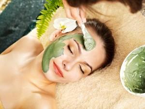 Эффективная отбеливающая маска для каждого типа кожи
