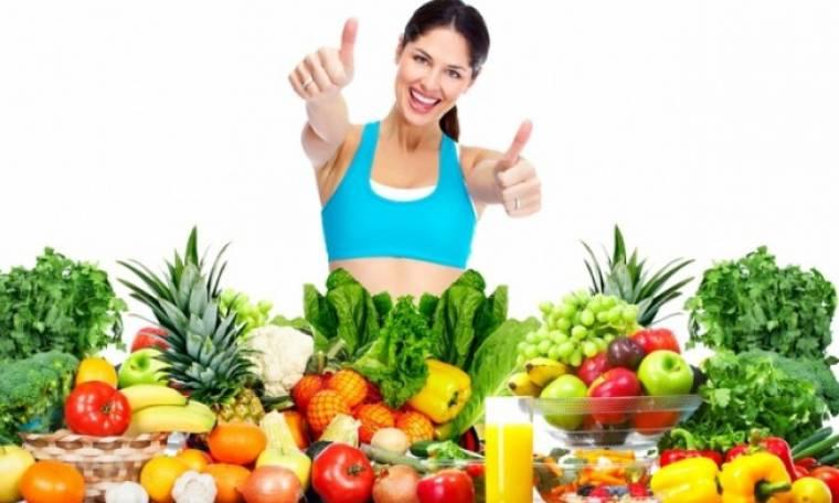 Последствия диеты для женщин