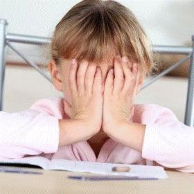 Что такое заикание, его причины и лечение